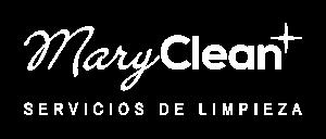 MaryClean servicios de limpieza